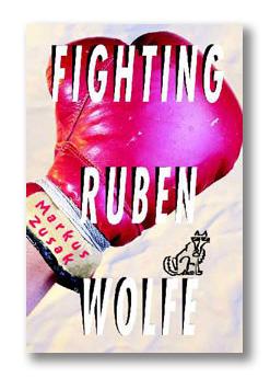 Fighting Ruben Wolfe.jpg