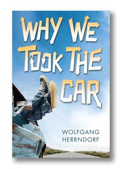 Why We Took the Car.jpg