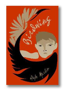 Birdwing.jpg