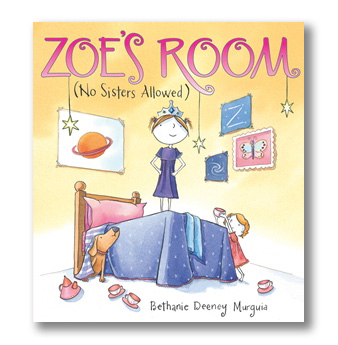 Zoe's Room.jpg