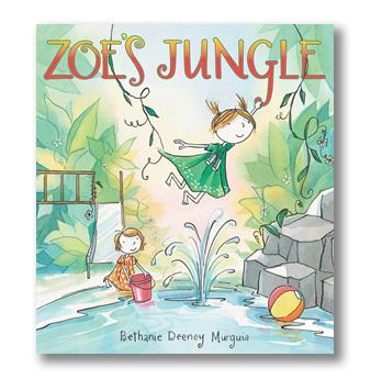 Zoe's Jungle.jpg