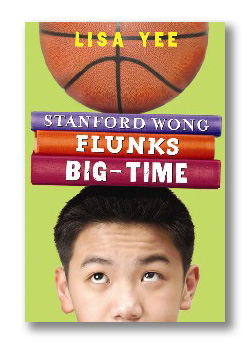 Stanford Wong Flunks Big-Time.jpg
