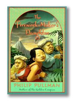 Firework-Maker's Daughter, The.jpg