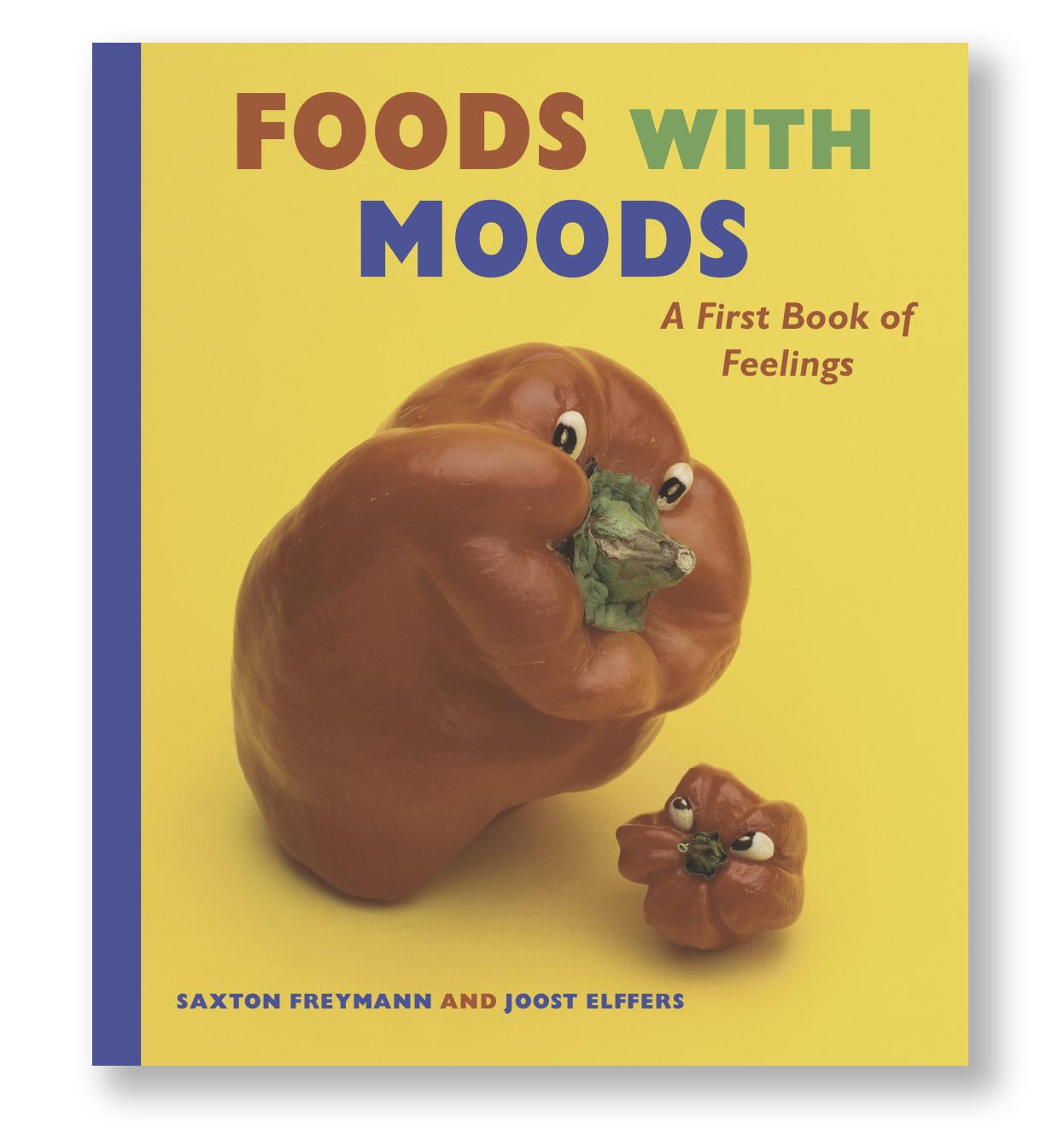 Foods with Moods.jpg