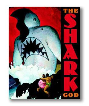 Shark God, The.jpg