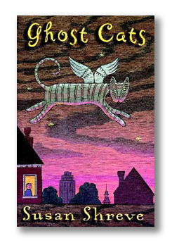 Ghost Cats.jpg