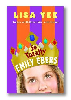So Totally Emily Ebers.jpg