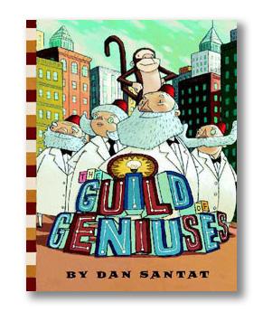 Guild of Geniuses, The.jpg