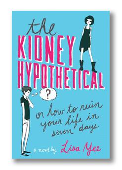 Kidney Hypothetical, The.jpg