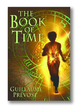 Book of Time The.jpg