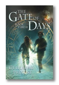 Gate of Days (Book of Time II).jpg