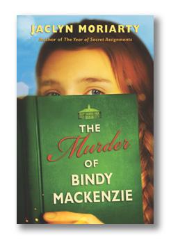 Murder of Bindy Mackenzie.jpg