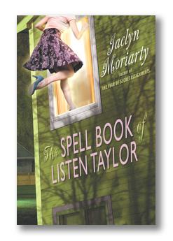 Spell Book of Listen Taylor, The.jpg