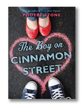 Boy on Cinnamon Street.jpg