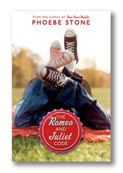 Romeo and Juliet Code.jpg