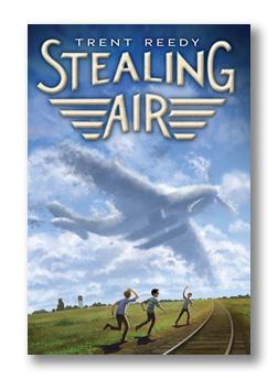 Stealing Air.jpg
