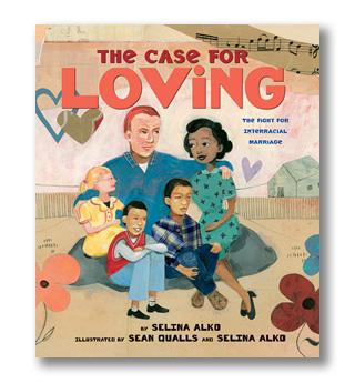 Case for Loving, The.jpg