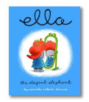 Ella the Elegant Elephant.jpg