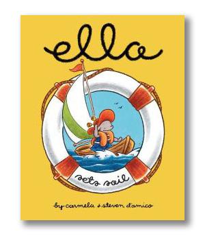 Ella Sets Sail.jpg