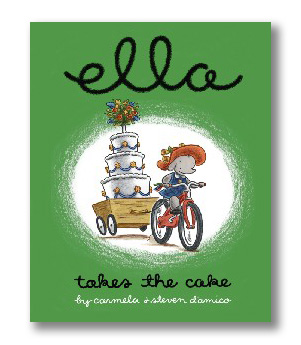 Ella Takes the Cake.jpg