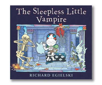 Sleepless Little Vampire, The.jpg