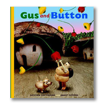 Gus and Button.jpg