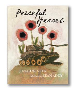 Peaceful Heroes.jpg