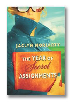 Year of Secret Assignments.jpg