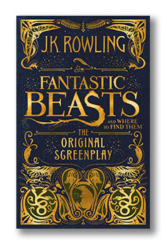 Fantastic Beasts and Where to Find Them.jpg