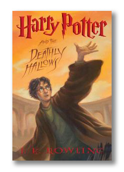 Harry Potter and the Deathly Hallows.jpg