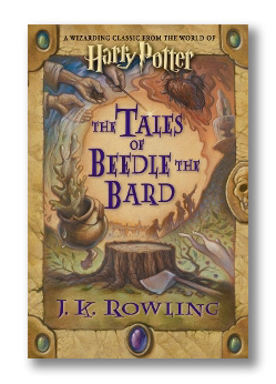 Tales of Beedle the Bard, The.jpg