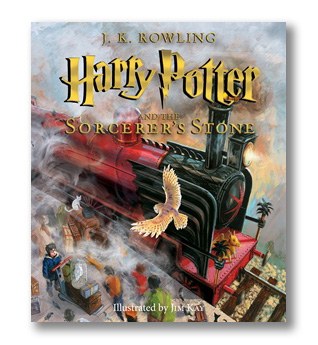 Harry Potter and the Sorcerer's Stone (Illustrated).jpg