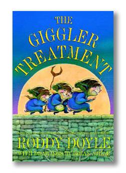 Giggler Treatment, The.jpg