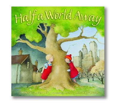 Half a World Away.jpg
