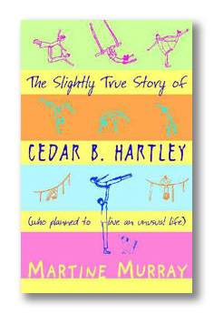 Slightly True Story of Cedar B. Hartley.jpg