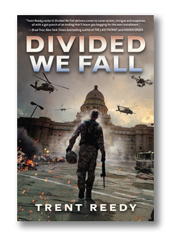 Divided We Fall.jpg