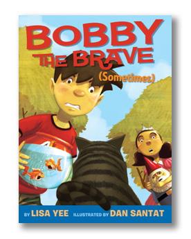 Bobby the Brave (Sometimes).jpg