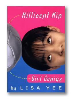 Millicent Min, Girl Genius.jpg
