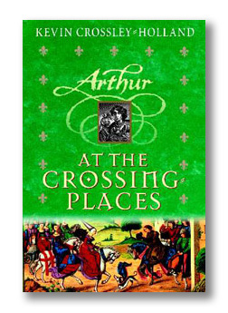 At the Crossing Places.jpg