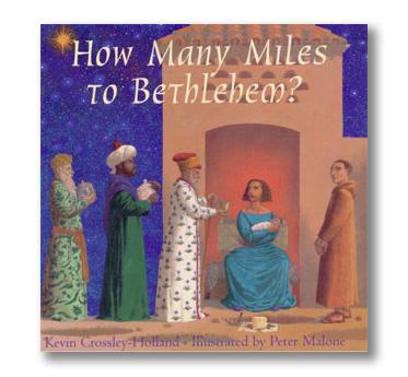 How Many Miles to Bethlehem.jpg