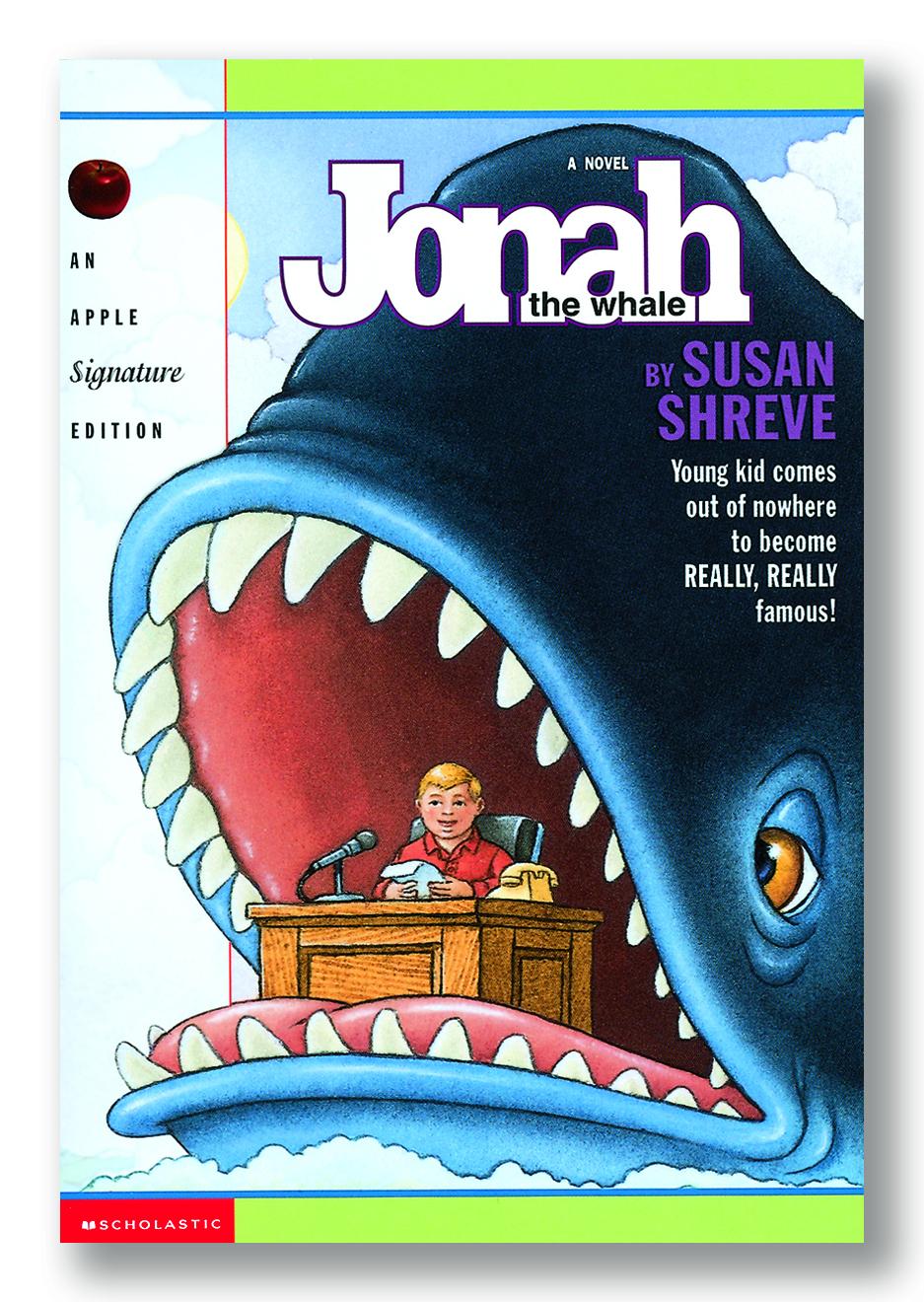 Jonah the Whale.jpg