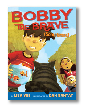 Bobby the Brave (Sometimes).jpg