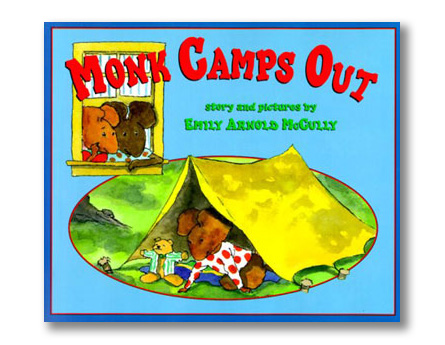 Monk Camps Out.jpg