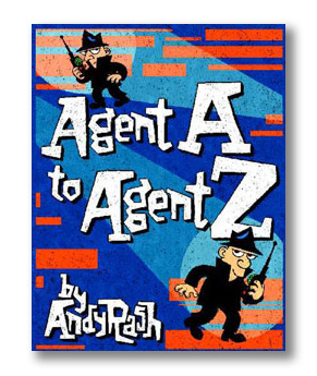 Agent A to Agent Z.jpg