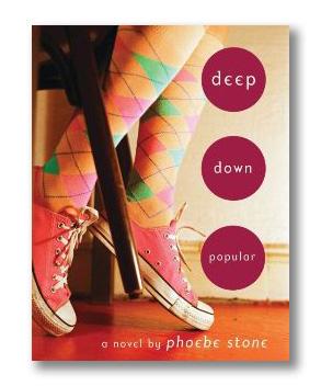 Deep Down Popular.jpg