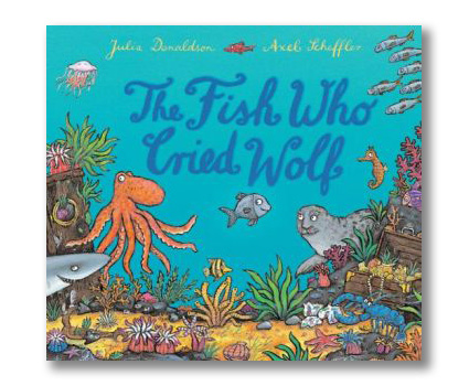 Fish Who Cried Wolf, The.jpg