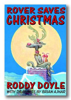 Rover Saves Christmas.jpg
