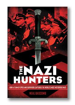 Nazi Hunters, The.jpg