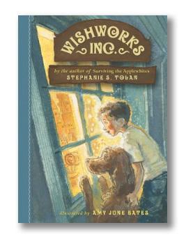 Wishworks Inc.jpg
