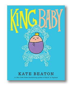King Baby.jpg